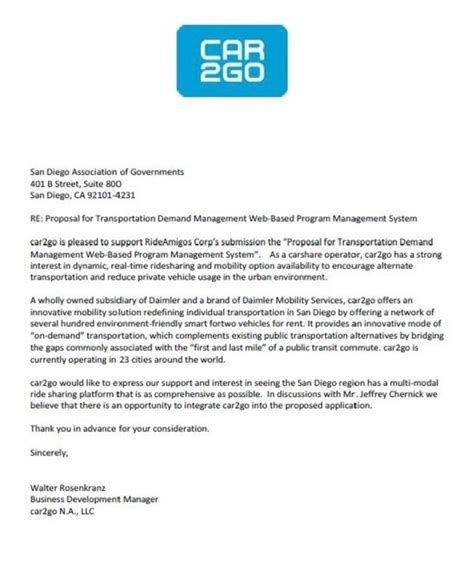 Reference Letter For Business Development Officer reference letter for business development manager