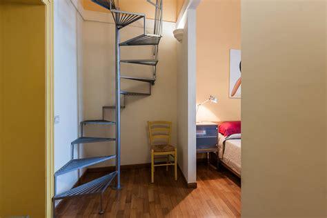 casa astarita moderna sorrento italy bed breakfast casa astarita bb sorrento