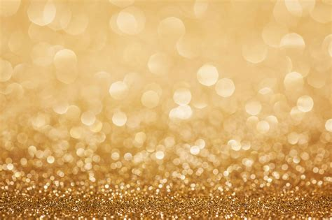 gold glitter car gold glitter background wallpaper wallpapersafari