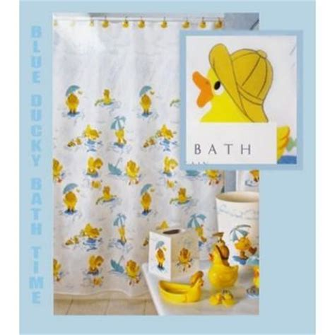 Ducky shower curtain curtain menzilperde net