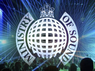 ministry of sound swing ministry of sound london upcoming events tickets 2017