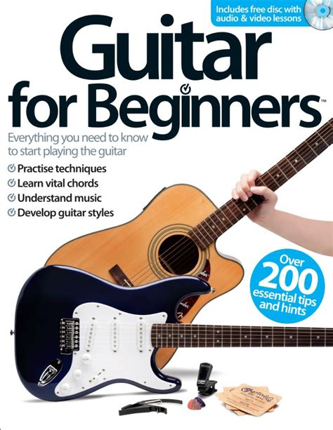 the veginner s cookbook the ultimate starter guide for new vegans and the veg curious books start learning the guitar with guitar for beginners how