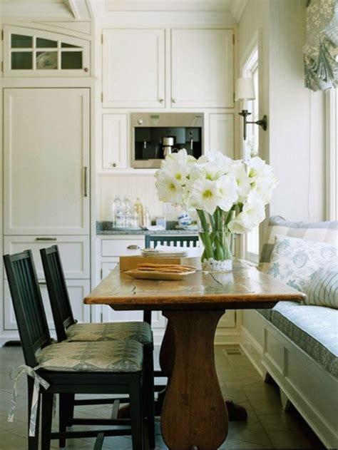45 creative small kitchen design ideas digsdigs small kitchen table 45 creative small kitchen design ideas digsdigs