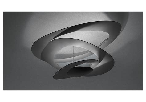 pirce artemide soffitto pirce led lada da soffitto artemide milia shop