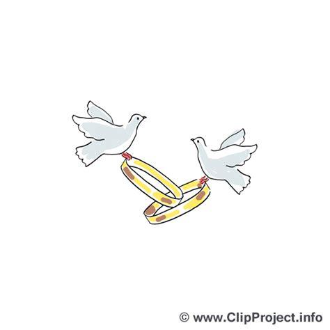 Hochzeit Clipart by Hochzeitsringe Clipart Zu Hochzeit Kostenlos