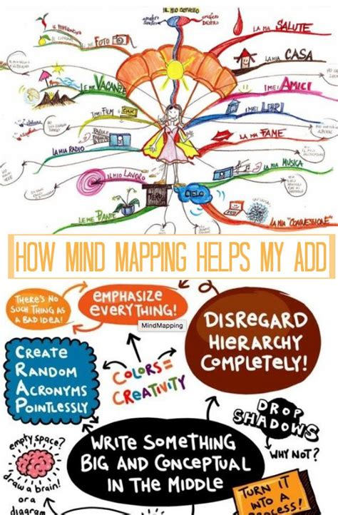 best free mind mapping tools m 225 s de 25 ideas incre 237 bles sobre free mind mapping tools