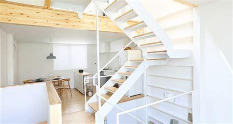 design your own home louisiana la maison par muji 224 tokyo dozodomo