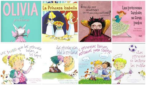 cuento de princesas cortos 20 cuentos de princesas para ni 241 as modernas beatriz mill 225 n