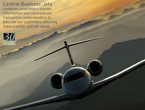 jet sales jets for sale business jets for sale used