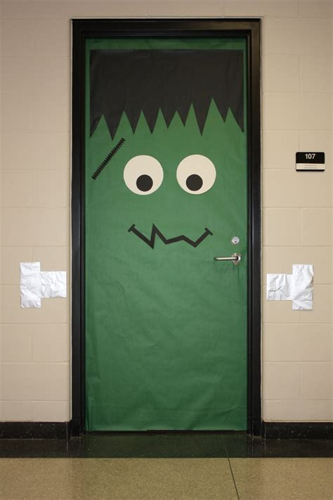 17 best images about door decorations on