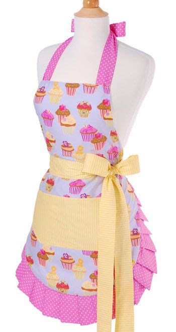 sewing craft apron 68 best images about craft sewing aprons on pinterest