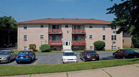 apartment for rent in bethlehem pa houses and west end apartments bethlehem pa apartment finder