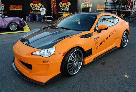 subaru brz hellaflush official hellaflush subaru brz thread