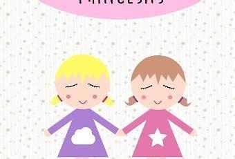imagenes cumpleaños gemelas nueva lamina primer cumplea 241 os gemelas paperblog