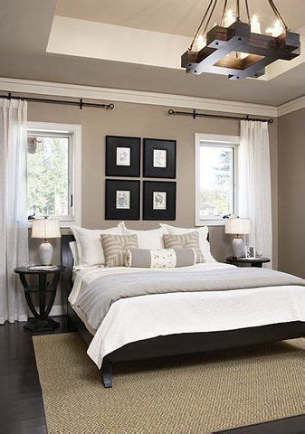 ideas  master bedrooms  pinterest