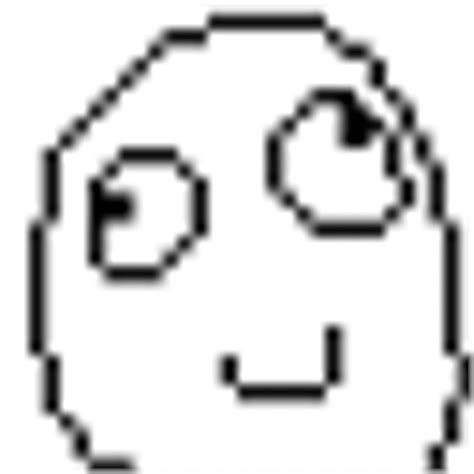 Meme Icon - memes faces icons
