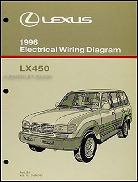 lx450 wiring diagram 20 wiring diagram images wiring