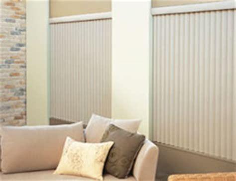 S Curve Vertical Blinds s curve vertical blinds buy vertical blinds blinds chalet