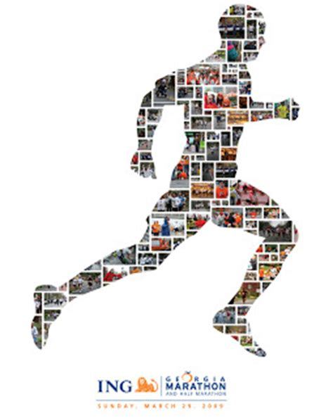 design center marathon design context marathon posters