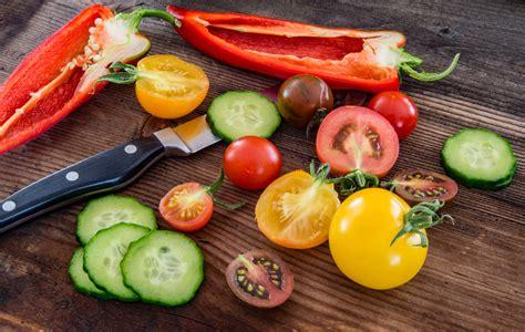 sana alimentazione sana alimentazione conflitti di interesse nelle indicazioni
