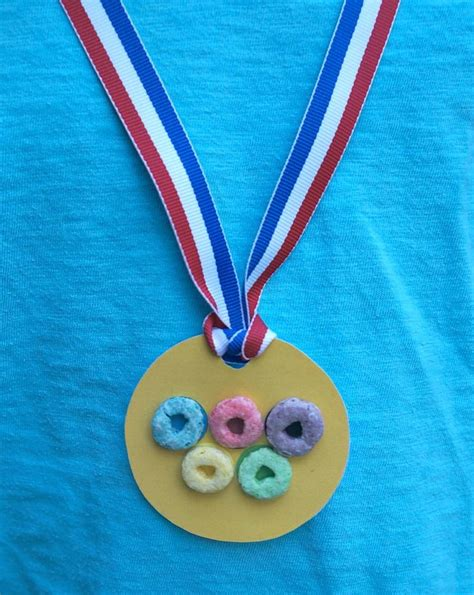 craft activities best 25 olympic crafts ideas on olympics