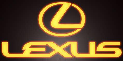 lexus logo wallpaper the gallery for gt lexus emblem wallpaper