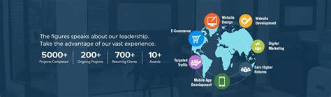 best app website website designing mobile app ecommerce seo bangalore