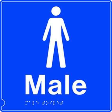 male female bathroom sign images braille signs fire door labels toilet lift label suppliers