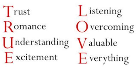 kumpulan kata mutiara dari film v for vendetta 100 kata kata cinta dalam bahasa inggris dan artinya