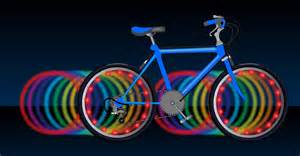 wheel brightz color morphing brightz ltd