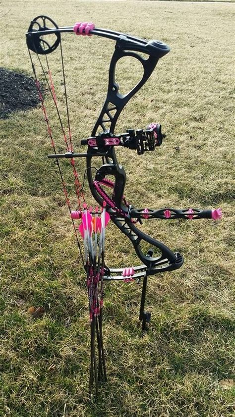 hoyt charger vicxen edition for sale charger bows and sweet on