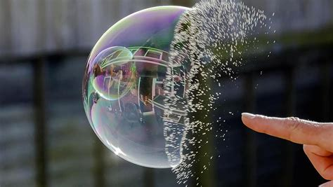 bitcoin bubble bitcoin bubble is it quot different this time quot ewm interactive