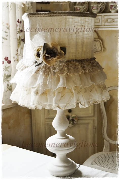 applique shabby vendita on line lecosemeravigliose shabby e country chic passions luxury