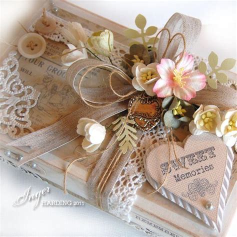 Mukena Shabbychic Nabila By Nsh diy gifts wrapping 2097899 weddbook