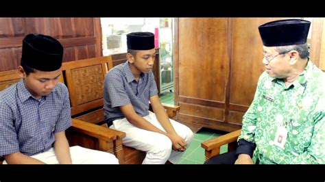 film pendek islami terbaik juara 1 film pendek hadiah terbaik untuk ibu youtube