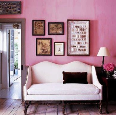 shades of pink for bedroom walls haven home style eight shades of pink