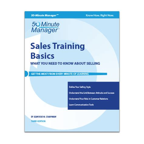 knowthis marketing basics third edition books sales basics third edition shop all