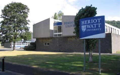 Heriot Watt Scotland Mba 17 best images about heriot watt on