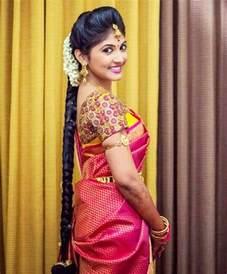 10 trendy bridal puff hairstyles bridal wedding