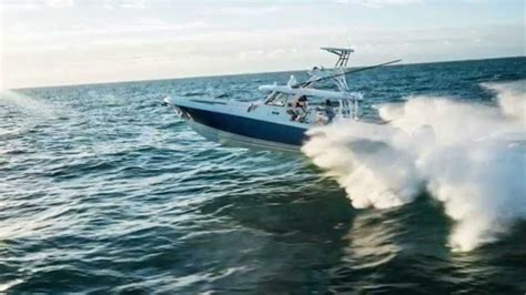 fishing boats best brands new yacht brand in town best fishing boats much more