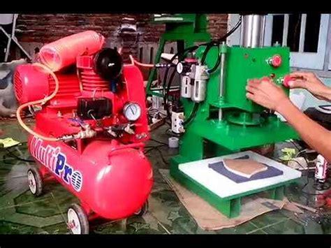 Mesin Potong Kertas mesin potong plastik roll
