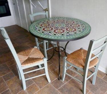 tavolo da giardino in ferro tavoli in ferro da giardino tavoli da giardino