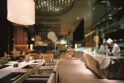 best japanese restaurant in top japanese restaurants in shanghai