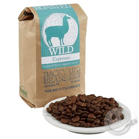 backyard coffee backyard beans coffee wild espresso cigars international