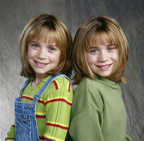 mary kate and ashley olsen full house mary kate and ashley olsen from child stars to mega moguls