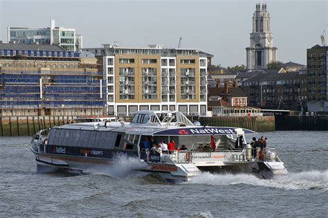 thames clipper number tornado clipper thames clippers river thames london