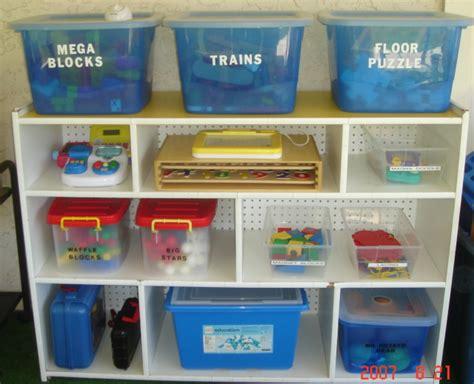 manipulative shelves