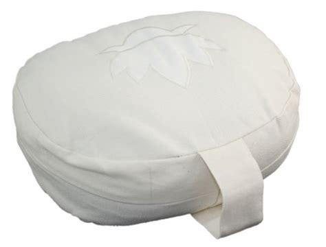 cuscino grano saraceno cuscino ovale in di grano saraceno inner