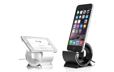 best ipod docking station ten best ipod charging stations 2018 consumerexpert org