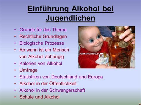 ab wann ist eine schwangerschaft sichtbar alkohol auch in zukunft quot droge nummer 1 quot ppt